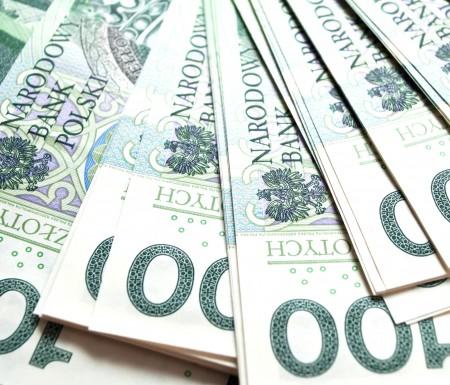 Gmina Potęgowo podpisuje umowy z organizacjami społecznymi - 200 tys. złotych na zdania publiczne