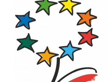 Zaprezentuj swój projekt podczas Dni Otwartych Funduszy Europejskich