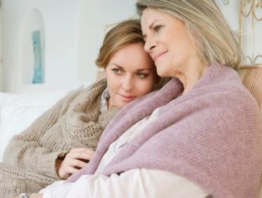 Bezpłatne badania mammograficzne w Potęgowie