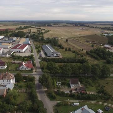 Konsultacje studium zagospodarowania przestrzennego gminy