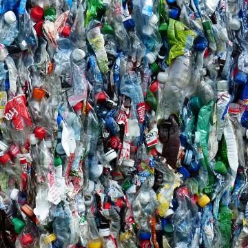 Nowy system segregowania odpadów od stycznia 2018
