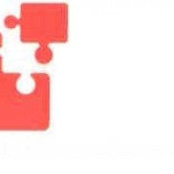 Logo Fundacji DKMS