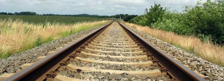 Ankieta - utworzenie przystanku kolejowego Runowo