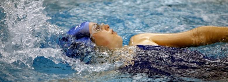 """Program """"Umiem Pływać"""" także dla dzieci z Gminy Potęgowo"""