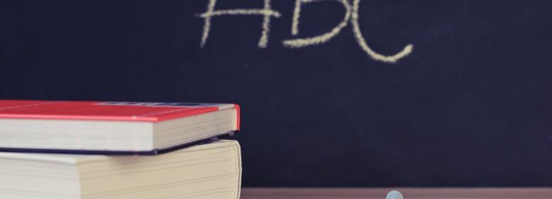 Komunikat - strajk szkolny w placówkach Gminy Potęgowo [12 kwietnia]