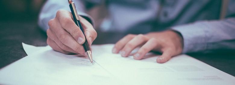 Stypendium Wójta Gminy Potęgowo – nabór wniosków do 15 lipca