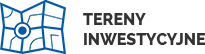 Tereny inwestycyjne przejdź na podstronę